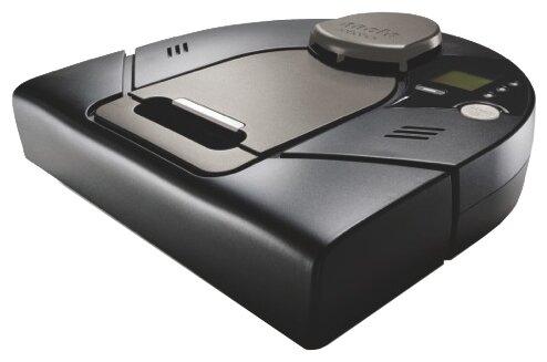 робот пылесос Neato XV Signature Pro