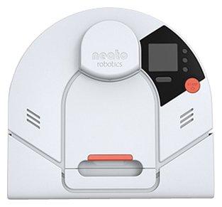 робот пылесос Neato XV-12