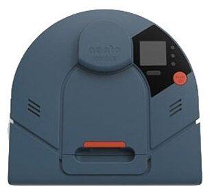 робот пылесос Neato XV-14