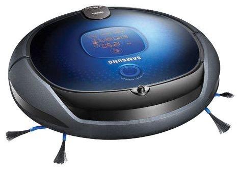 робот пылесос Samsung VC-RA84V