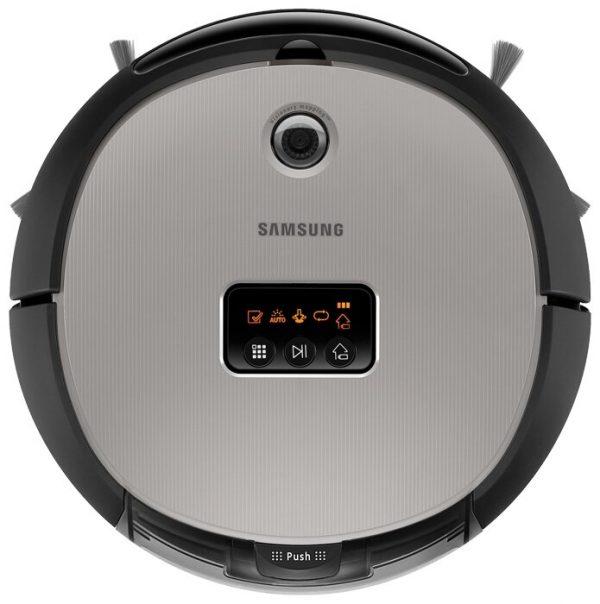 робот пылесос Samsung SR8750