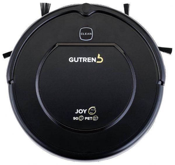 робот пылесос GUTREND JOY 90 Pet