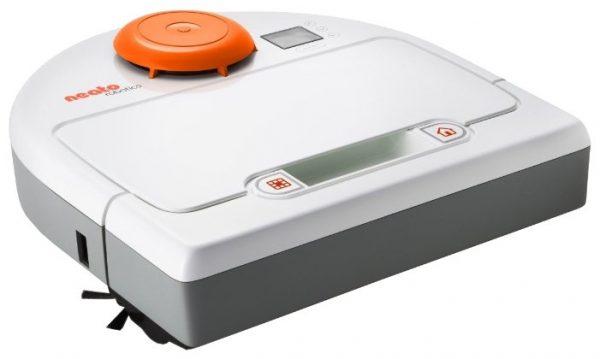 робот пылесос Neato BotVac 70e