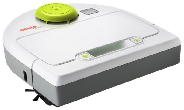 робот пылесос Neato BotVac 75